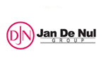 Quality Wall Jan de Nul